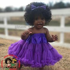 Find a Name for your Baby! - Rock Baby Names - Ideas of Rock Baby Names - Her hair is so cute & fantastic Rock Baby Names Ideas of Rock Baby Names Her hair is so cute & fantastic Cute Black Babies, Black Baby Girls, Beautiful Black Babies, Brown Babies, Black Kids, Beautiful Children, Cute Babies, Black Women, Baby Kind