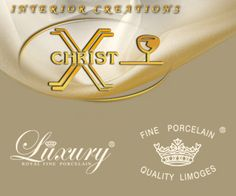 Christ Luxury