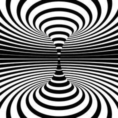 35 Sorprendentes Gifs Que Dejarán Totalmente Alucinado - Magazine Feed
