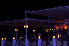 http://www.edisee.com/mas-trabajos/#/fiesta-pre-boda-sobre-el-mar  #decoracion #achill #party #chillout