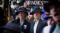 suffragette  to download