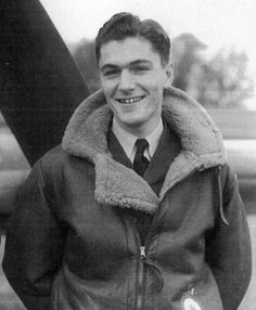P/O Frederick S Watson joined No 112 Squadron RCAF on 8 September 1940 shortly after arriving in Britain. He was in a batch of Canadian pilots sent to No 6 OTU at RAF Sutton Bridge to convert to the Hurricane Mk I on 21 September. He was posted to No 3 Squadron RAF on 5 October, moving on to No 1 Squadron RCAF at RAF Castletown on 21 October.
