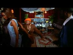 "HEAVY D & THE BOYZ / NUTTIN' BUT LOVE (1994) -- Check out the ""The 90s: Yada, Yada, Yada"" YouTube Playlist --> http://www.youtube.com/playlist?list=PL23FAF17E1C3953D8 #1990s #90s"