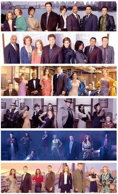 I love Nathan Fillion Best Tv Shows, Best Shows Ever, Favorite Tv Shows, Castle Series, Castle Tv Shows, Ncis Los Angeles, Stana Katic, True Blood, Grey's Anatomy