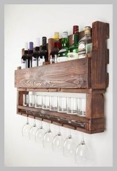 [ Home Bar ] Tips For Creating Your Home Bar *** Learn more by visiting the image link. #HomeBar