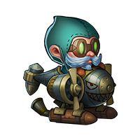 Dot Arena Official Website -- Asia's No.1 Action Card Game Action Cards, Game Character, Character Design, Card Games, Asia, Dots, Hero, Fictional Characters, Website