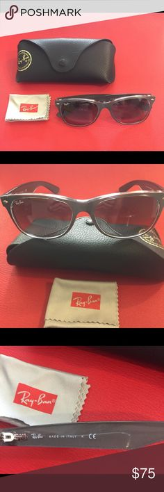 f436a897f2821 390 Best ray ban sunglass images   Ray ban glasses, Cheap ray ban ...