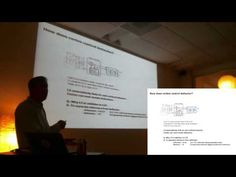 Principles of Hierarchical Temporal Memory (HTM): Foundations of Machine Intelligence - YouTube