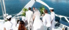 Carnival Cruise Wedding Ceremonies | wedding cake links wedding bali sitemap photo gallery contact us
