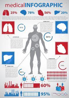 body infographic - Google 検索