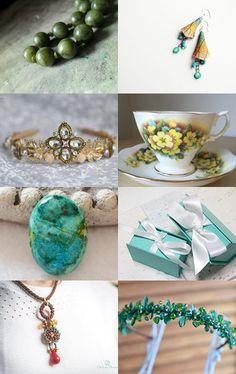 Semiprecious stones - amazing gift! by Alexandra Balau on Etsy--Pinned with TreasuryPin.com Best Gifts, Stones, Amazing, Etsy, Rocks, Stone