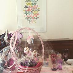 #pâques #DIY  Joyeuses Pâques ❤️