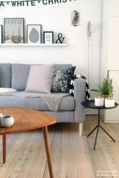 ikea lovbacken side table - google search | interior design