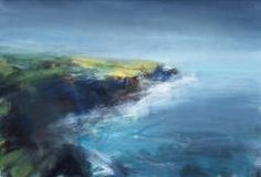 Jonathan Shearer UK Seaside Theme, Marines, Nautical, Paintings, Water, Outdoor, Art, Navy Marine, Gripe Water