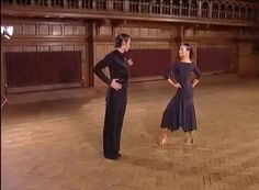 Ballroom Dance Classes, Latin Dance Classes, Dance Choreography Videos, Dance Videos, Cool Dance Moves, Dance Tips, Flamenco Dancers, Ballet Dancers, Genre Musical