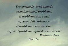 https://www.ilgiardinodeilibri.it/libri/__pensieri-che-colpiscono.php?pn=4319