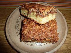 Der schnellste Kuchen der Welt, ein tolles Rezept aus der Kategorie Backen. Bewertungen: 3. Durchschnitt: Ø 4,0.
