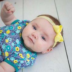 Vivian - kids, baby, girls, grandkids, family, love
