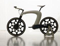 #ncycle e-bike 2014 eurobike show germany