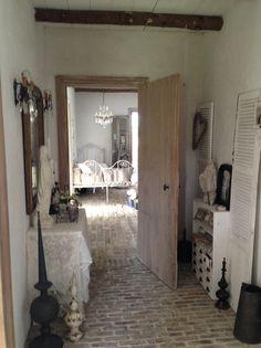 Jeanne d'Arc Living boerderij www.jeannedarcliving.dk
