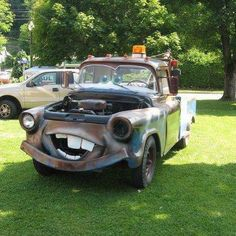 Awesome  Mater located in Lk Stevens, WA
