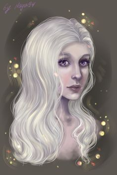 DeviantArt: More Like Fanart - Khaleesi by fictograph Game Of Thrones Series, Game Of Thrones Fans, Khaleesi, Daenerys Targaryen, Tv Show Games, Elder Scrolls, Winter Is Coming, I Fall In Love, Aurora Sleeping Beauty