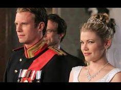 Én és a hercegem 2 ( Teljes film magyarul )