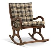 Rocking Chair, Decoration, Furniture, Home Decor, Chair Swing, Decor, Decoration Home, Room Decor, Rocking Chairs