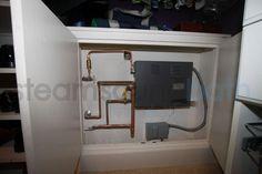 Amerec-Amerec-steam-generator-install-setup-main.jpg (900×600)