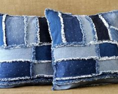 denim handmade - Поиск в Google