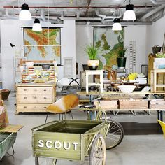 Scout House | Melbourne