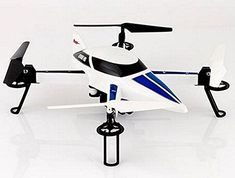Ares AZSZ2500 Ethos HD Ready to Fly QuadCopter ** Check out this great product.Note:It is affiliate link to Amazon.