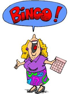 online bingo at MagiX is a lot more than having The games are a boost to us in a lot many ways! Bingo Clipart, Emoji Clipart, Number Games, Bingo Games, Bingo Quotes, Bingo Funny, Bingo Dabber, Bingo Party, Bingo Night