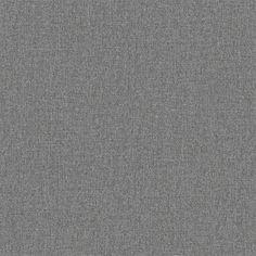 쌀알모양의 요철 질감에 모던한 공간에 어울리는 블랙컬러 무지벽지