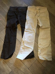 35f20115422d0 Lots Of 2 Old Navy Maternity Pants Size Small #fashion #clothing #shoes #
