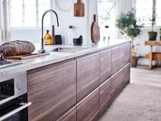 193 Best Kitchen Images In 2019 Decorating Kitchen Interior