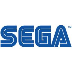 """Aunque yo era más de la Super Nintendo, recuerdo las consolas de SEGA también con cariño. ¡Cómo nos picábamos los """"nintenderos"""" y los """"segaeros"""" #SEGA"""