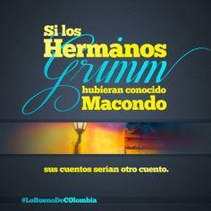 #LoBuenodeCOlombia vamos a cambiar el libro pic.twitter.com/Yts1doDOoR @maluquitaquin