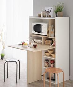 Wandregal Und Esstisch Zugleich Ewe Klapptisch Furniture Pinterest