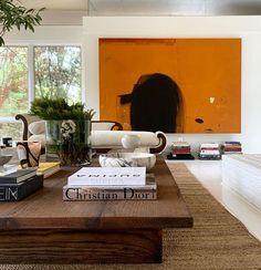 interior design + inspiration + dream home + style Home Interior Design, Interior Architecture, Interior Decorating, Apartments Decorating, Decorating Bedrooms, Decorating Ideas, Decor Ideas, Living Room Decor, Living Spaces