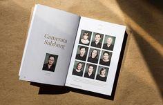 Camerata Salzberg Identity - Mindsparkle Mag