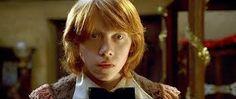 Bildergebnis für Harry potter und der Feuerkelch