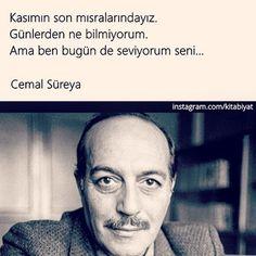 #cemalsüreya #kitabiyat #kasım #şiir #turgutuyar #kitap #edebiyat #aşk #sevgi