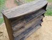 Home 47 Trendy Pallet Furniture Table Entrance Area Shoe Storage # Furniture . Shoe Storage Pallet, Entryway Shoe Storage, Amazing Gardens, Beautiful Gardens, Diy Garden Decor, Garden Decorations, Garden Ideas, Apartment Entryway, Pallet Furniture