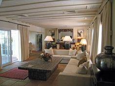 Marbella Property. Luxury Villas with Lamar Properties