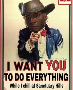 Fallout 4 | Preston Garvey