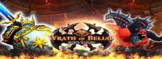 Wrath Of Belial Hack Tool - http://www.onlinehacktool.com/wrath-of-belial-hack/  http://www.onlinehacktool.com/wrath-of-belial-hack/  #WrathOfBelialAndroid, #WrathOfBelialCheats, #WrathOfBelialHack, #WrathOfBelialHackNoSurvey, #WrathOfBelialHackTool, #WrathOfBelialNoSurvey