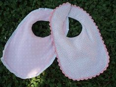 Baberos Baby Bibs, Baby Shoes, Kids, Clothes, Fashion, Personalized Baby, Baby Things, Baby Gifts, Fabrics