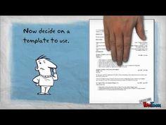 Order resume online checks
