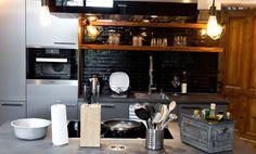 40 Besten Kuchen Bilder Auf Pinterest Home Decor Kitchen Dining